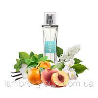 Духи Lambre № 09 (parfum в стиле L'EAU PAR KENZO от Kenzo) 20 ml