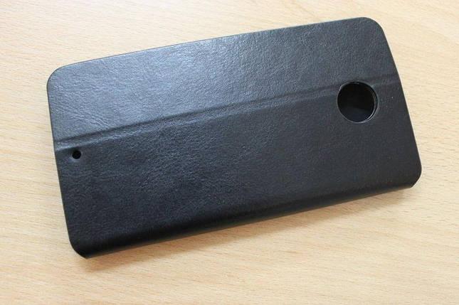Кожаный чехол для Motorola NEXUS 6, фото 2