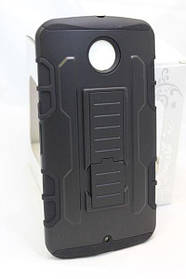 Противоударный чехол Heavy Duty для LGMotorola Nexus 6
