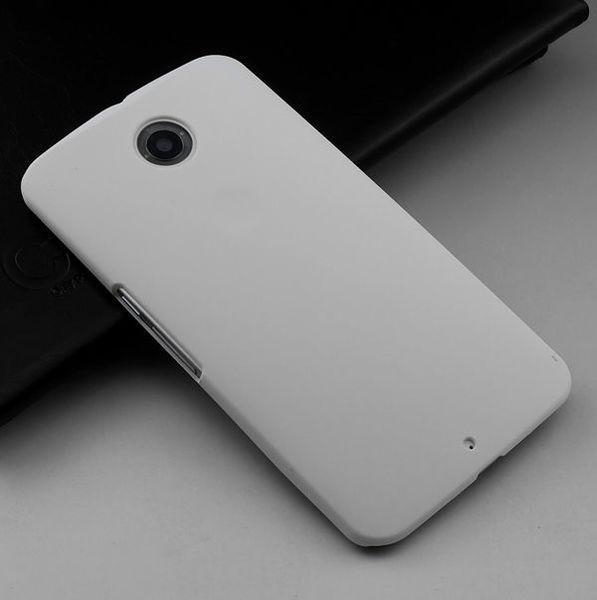 Чехол-накладка для Motorola Nexus 6 XT1100