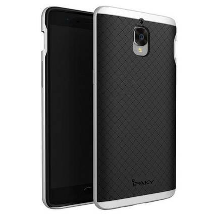 Чехол Ipaky для OnePlus 3, фото 2