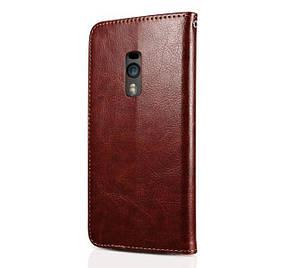Кожаный чехол для OnePlus Two