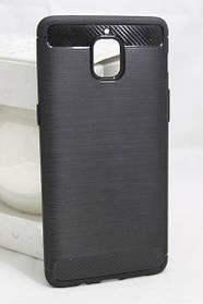Чехол Ipaky Armor для OnePlus 3