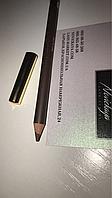 Карандаш для бровей (коричневый или светло-коричневый)