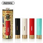 Мини аккумулятор Remax Shell RPL-18 2500mAh, фото 5
