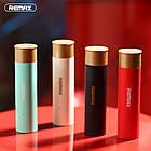 Мини аккумулятор Remax Shell RPL-18 2500mAh, фото 6