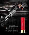 Мини аккумулятор Remax Shell RPL-18 2500mAh, фото 9