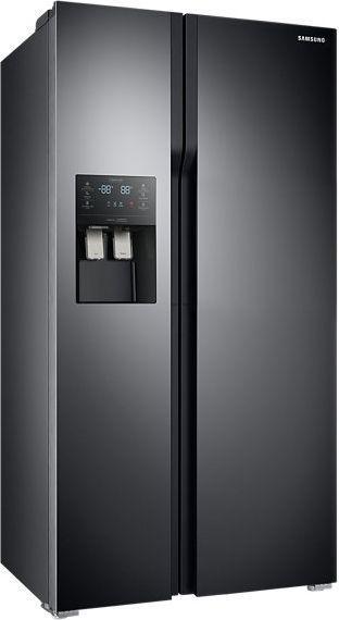 Холодильник Samsung RS51K54F02C