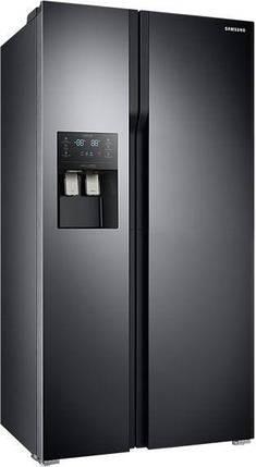 Холодильник Samsung RS51K54F02C, фото 2