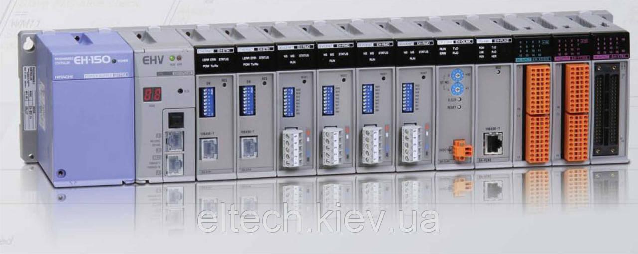 Процессор EH-CPU316A