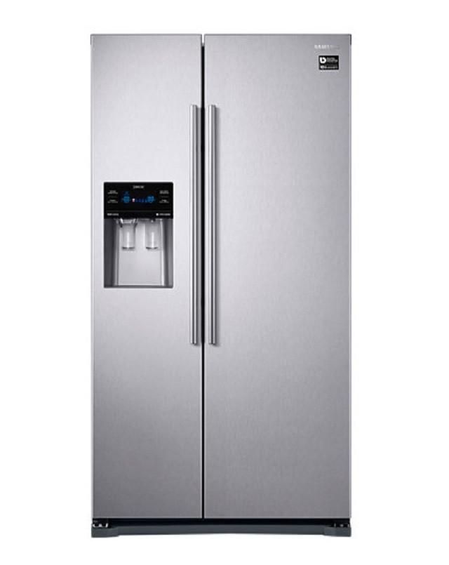 Холодильник Samsung RS53K4400SA