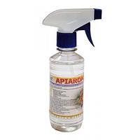 Apiarom - препарат для ароматизации и дезинфекции улья - 250 мл. STARVET. Польша