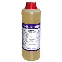Anesan упаковка.1литр, препарат для удаления остатков меда. SaneChem Польша