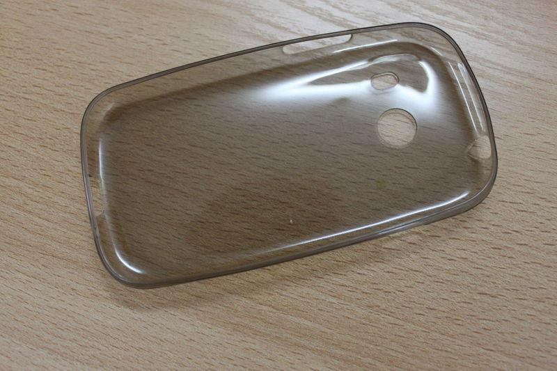 Чехол для Samsung Galaxy Ace Style SM-G310