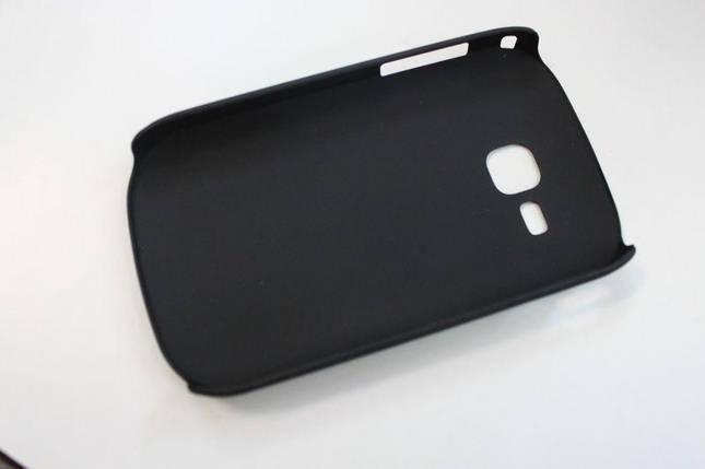 Чехол-накладка для Samsung GT-S5292 Star Deluxe Duos, фото 2