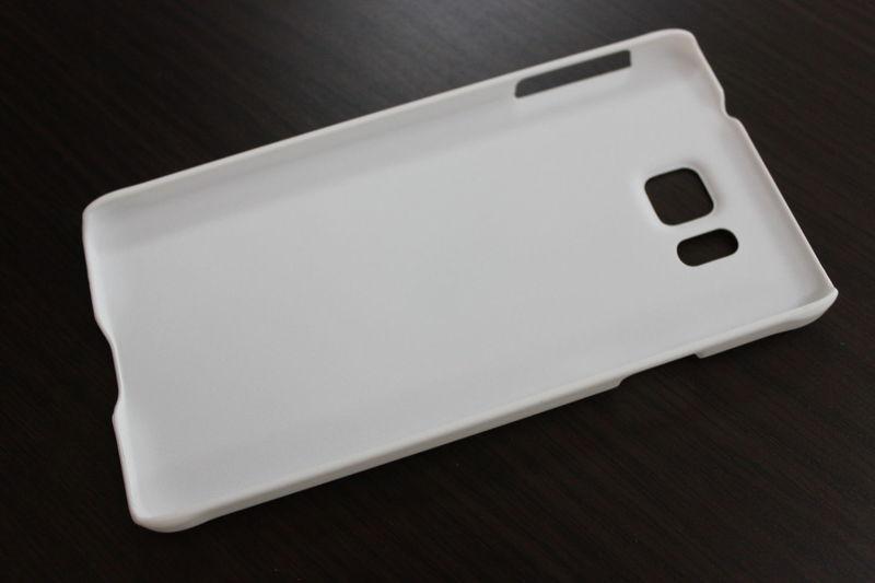 Чехол Nillkin для Samsung Galaxy Alpha G850F