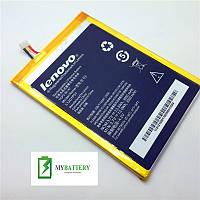 Оригинальный аккумулятор АКБ батарея Lenovo L12D1P31 для Lenovo IdeaTab lepad A1000 A1010 A5000 A3000 A3000-H