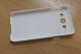 Чехол Nillkin для Samsung Galaxy E5 E500