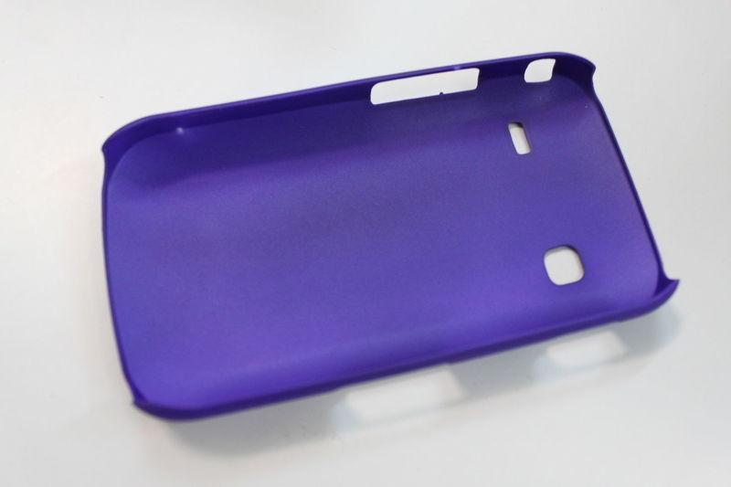 Чехол для Samsung Galaxy Gio S5660
