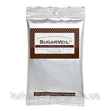 Baking Tools SugarVeil Экстра черный шоколад