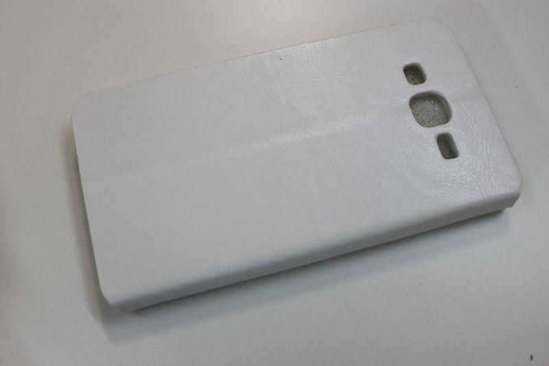 Кожаный чехол для Samsung Galaxy Grand 2 Duos SM-G7102