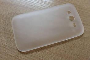 Чехол для Samsung Galaxy Grand Neo i9060/I9082, фото 2