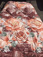 Одеяло. Одеяло холлофайбер. Одеяло размер евро 200х220 см. Одеяло от производителя. MODA blanket