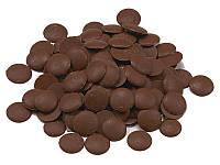 """Черный шоколад 62% """"Natra Cacao"""" 1 кг"""