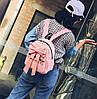 Очаровательный рюкзак с нежным бантом, фото 5