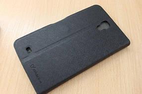 Кожаный чехол для Samsung Galaxy Mega 6.3 I9200