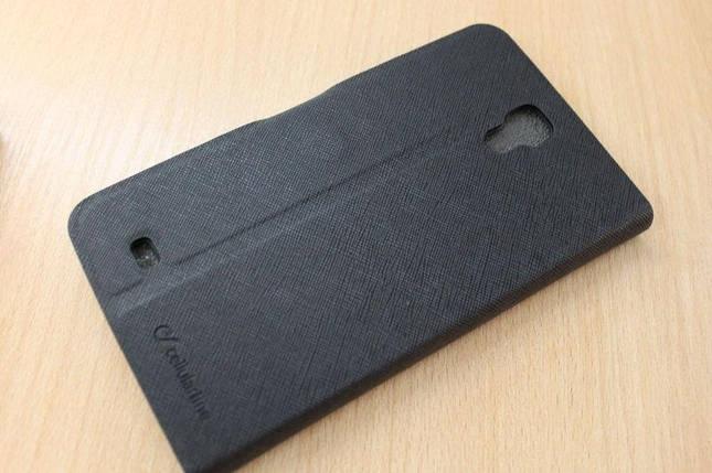 Кожаный чехол для Samsung Galaxy Mega 6.3 I9200, фото 2