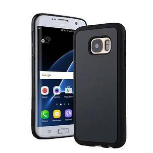 Anti-Gravity чехол для Samsung Galaxy Note 5, фото 2
