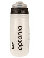 Бутылка для воды Aptonia