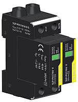 Ограничитель перенапряжения УЗИП SALTEK SLP-PV170 V/U S
