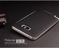 Чехол  Ipaky для Samsung Galaxy Note 5, фото 2