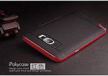 Чехол  Ipaky для Samsung Galaxy Note 5, фото 3