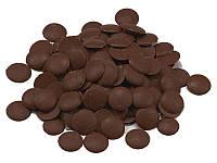 """Черный шоколад 70% """"Natra Cacao"""" 1 кг"""