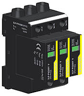 Ограничитель перенапряжения УЗИП SALTEK SLP-PV1000 V/Y S