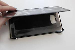 Чехол-книжка для Samsung Galaxy Note 5, фото 2