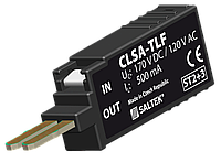 Ограничитель перенапряжений УЗИП SALTEK CLSA-DSL, фото 1