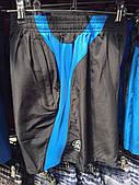 Мужские спортивные шорты Sport, шорты для купания.
