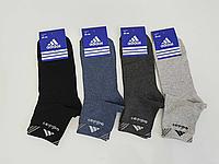 Носки мужские спортивные Adidas(106)