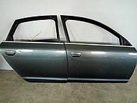 Двери Audi A6 C6 Ауди Двері Дверь