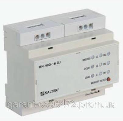 Ограничитель перенапряжения УЗИП SALTEK HN-400-16 DJ