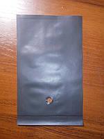 Пакет для саженцев (рассады) 200 мл 9*15 см