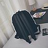 Модный рюкзак с рисунком Вигвамов, фото 6