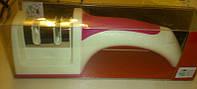 Ручная ножеточка (точилка для ножей)