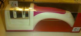 Ручна ножеточка (точило для ножів)