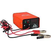 Зарядное устройство для аккумуляторов ALI 1210dd