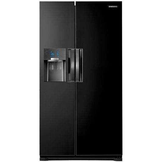 Холодильник Samsung RS7768FHCBC